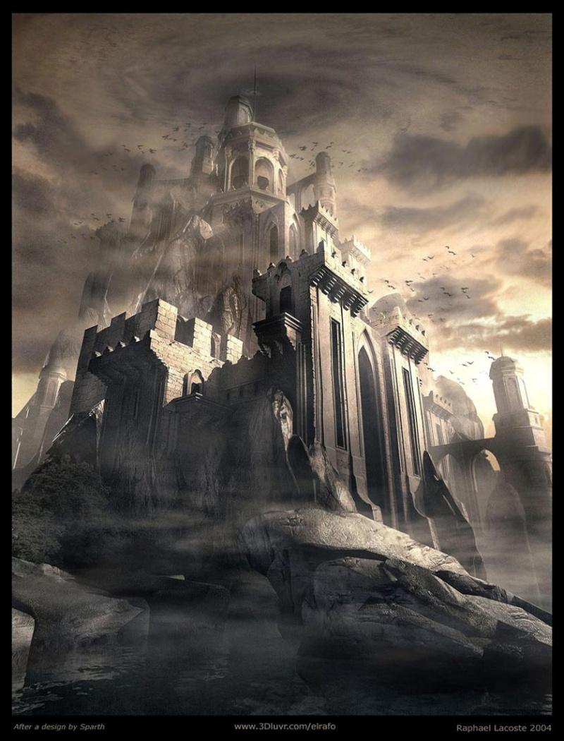Rageing War, both sides wanted treasure (M-Mature) Proud_17