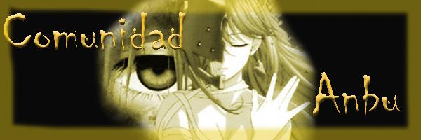 Foro gratis : full anime - Comunidad Anbu Banner13