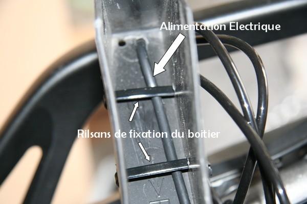 Chaine Secondaire - Lubrification Automatique Post_c11