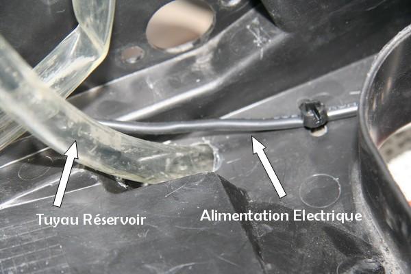 Chaine Secondaire - Lubrification Automatique Post_c12