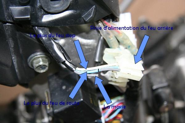 Chaine Secondaire - Lubrification Automatique Post_c15