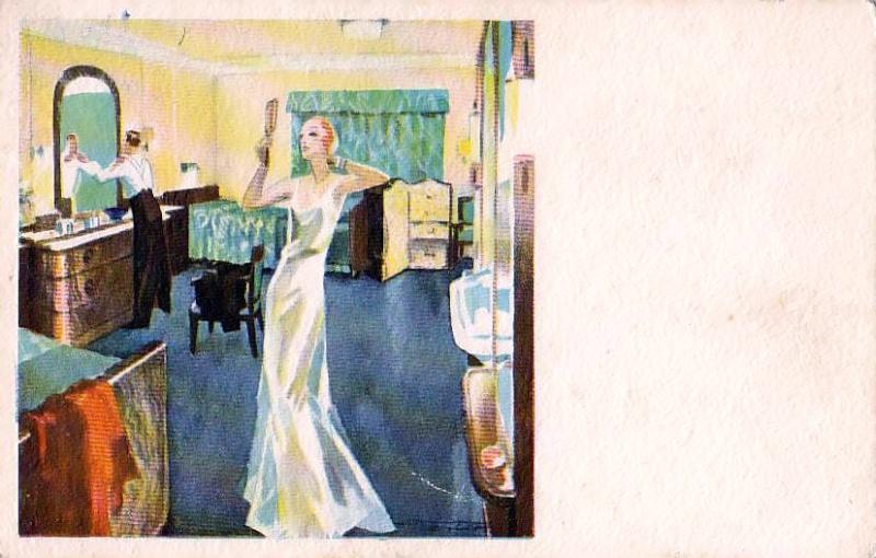 'Neptunia' - Cosulich - 1932 10_1ne10