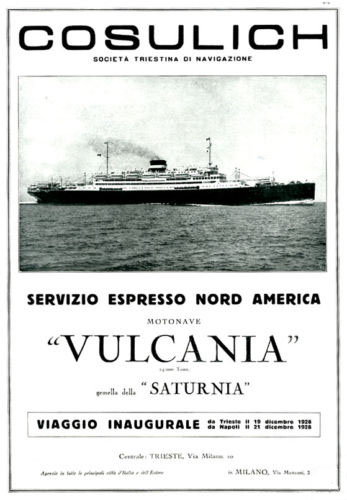 'Vulcania' - Cosulich - 1928 10_cos10