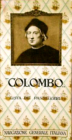 'Colombo' - N.G.I. - 1917 10_nav40