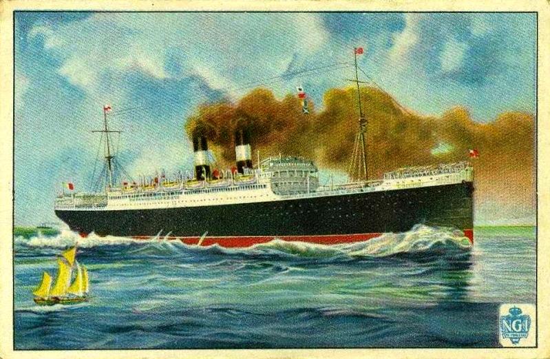 'Colombo' - N.G.I. - 1917 11_col10