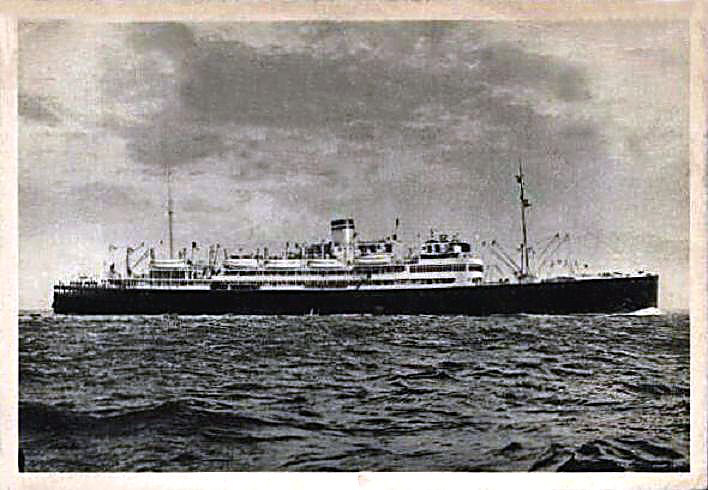 'Orazio' -  N.G.I. - 1927 11_nav10