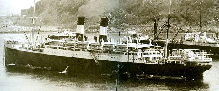 'Colombo' - N.G.I. - 1917 11a_di10