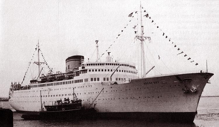 'Bianca C.' - anche Costa - 1939 12_6ar10