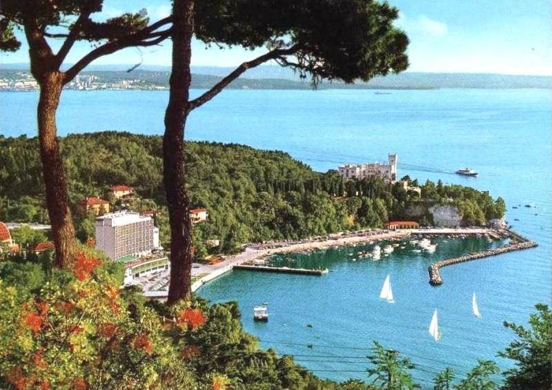 'Ambriabella' - Nav. Alto Adriatico - 1962 12_nav33