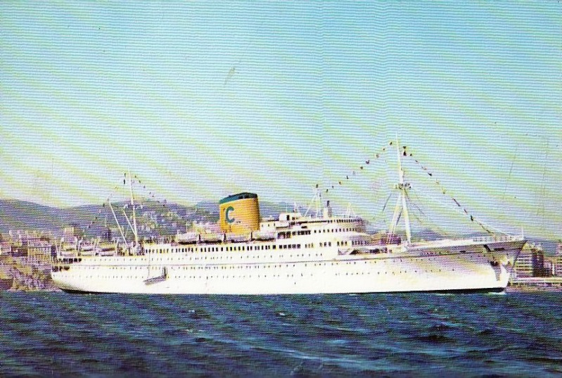 'Bianca C.' - anche Costa - 1939 13-bia10