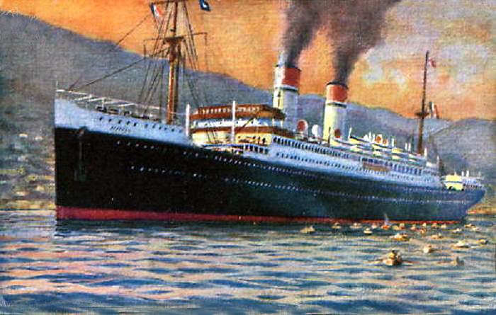 'Colombo' - N.G.I. - 1917 14_nav35