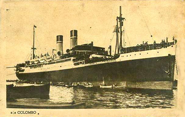 'Colombo' - N.G.I. - 1917 15_col10