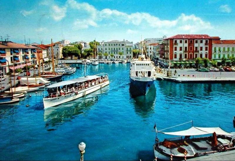 'Ambriabella' - Nav. Alto Adriatico - 1962 16_30a11