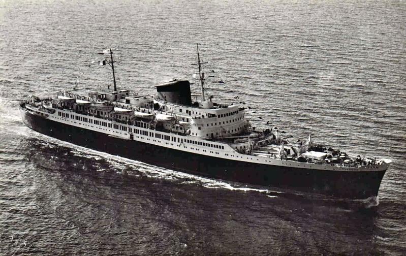 'Carla C. - anche Costa - 1952 17_fla10