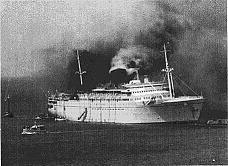 'Bianca C.' - anche Costa - 1939 18-bur10