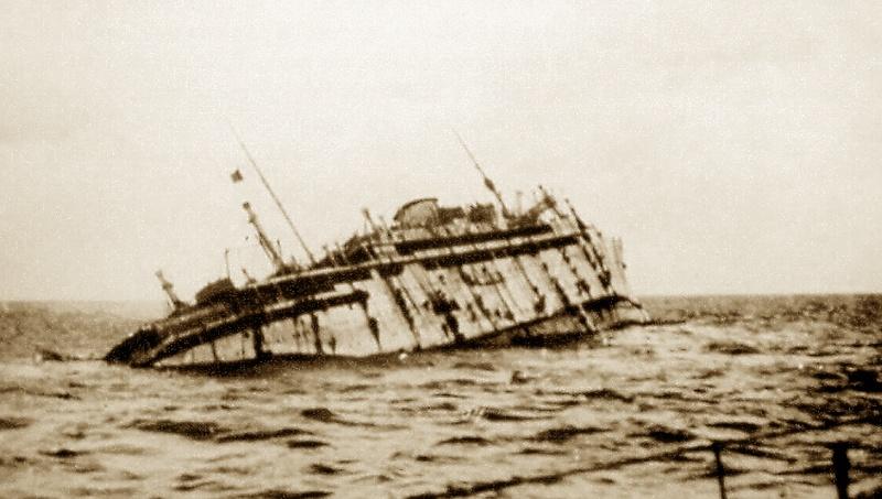 'Neptunia' - Cosulich - 1932 18_nav24