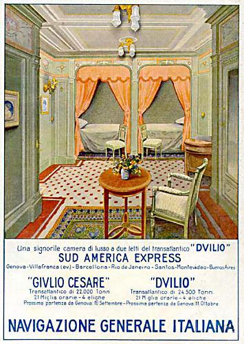 'Duilio' - N.G.I. - 1923 19_00010