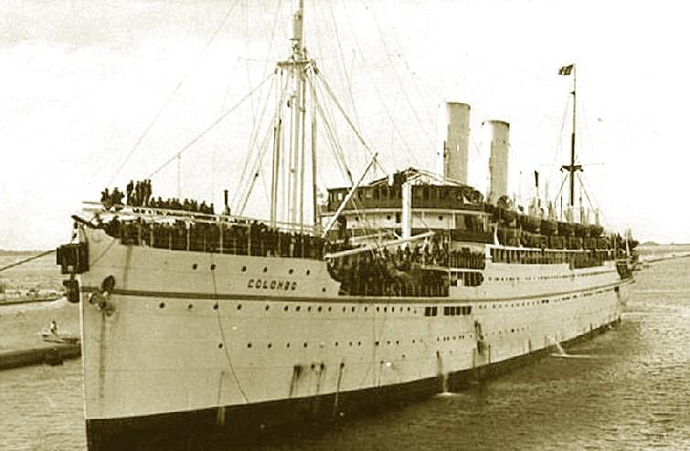 'Colombo' - N.G.I. - 1917 19_1co10