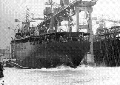 'Barletta' - Puglia S.A. di Nav. a Vap. - 1931 1_varo10