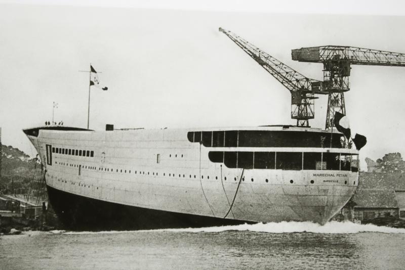 'Bianca C.' - anche Costa - 1939 1marec10