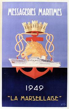 'Bianca C.' - anche Costa - 1939 2-la_m10