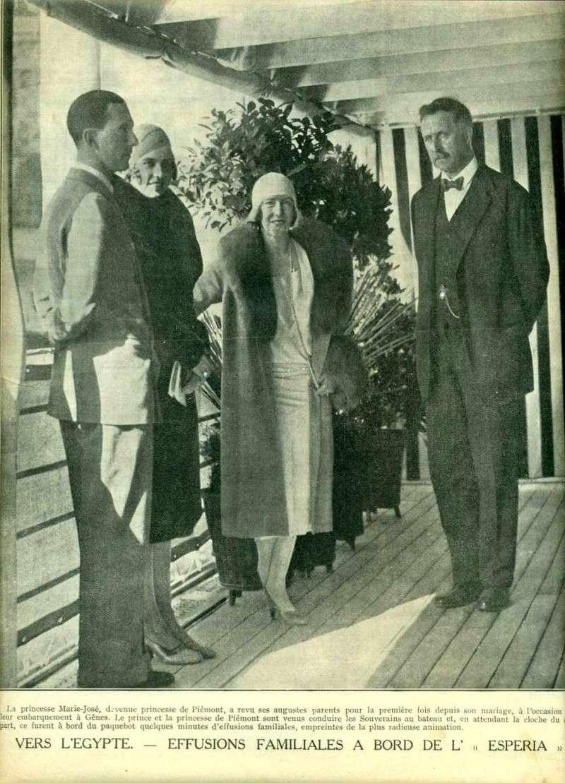 'Esperia' - Sitmar - 1921 21_nav20
