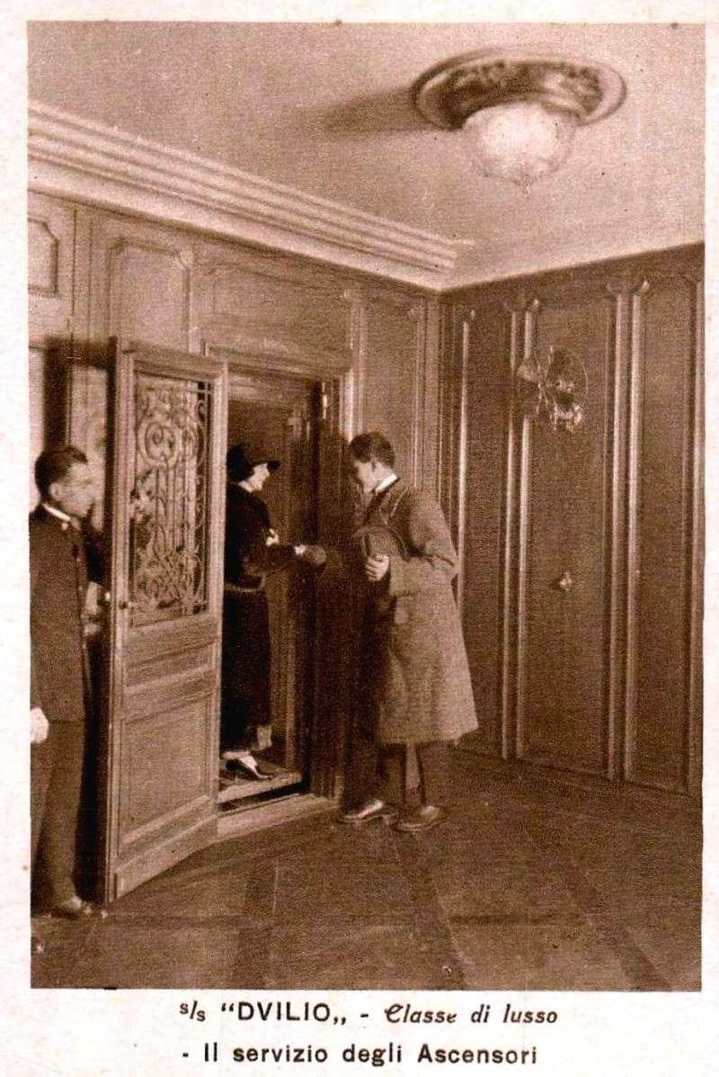 'Duilio' - N.G.I. - 1923 22_dui10