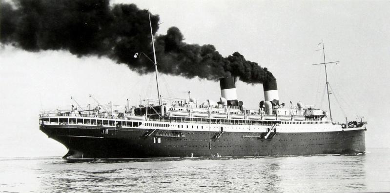 'Roma' - N.G.I. - 1926 22a_ro10