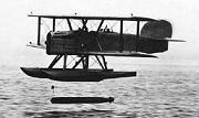 'California' -  Nav. Libera Triestina - 1921 23_ing10
