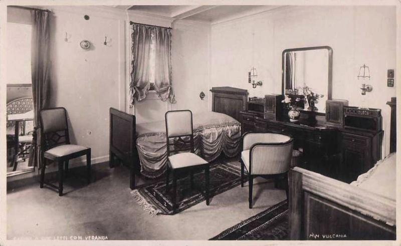'Vulcania' - Cosulich - 1928 24_vul10