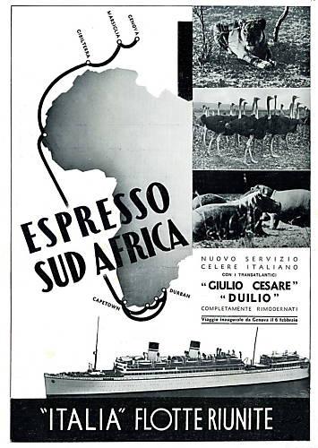 'Duilio' - N.G.I. - 1923 28_nav14
