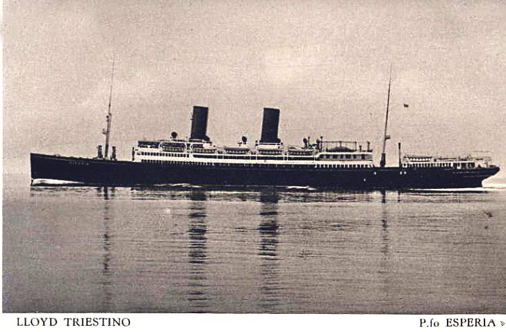 'Esperia' - Sitmar - 1921 29_llo10