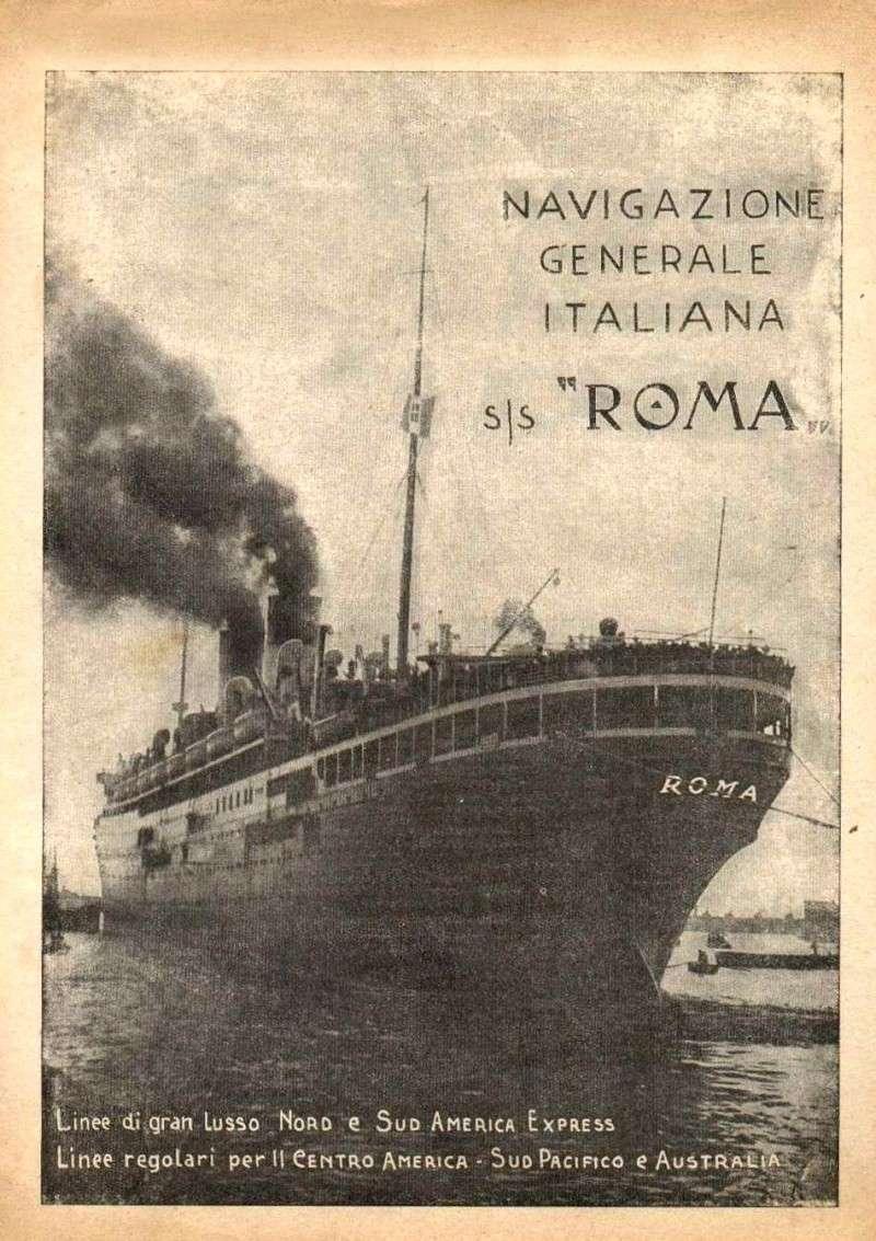 'Roma' - N.G.I. - 1926 29_nav10