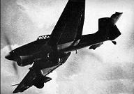 'Amerigo Vespucci' - Italia - 1942 2_194410