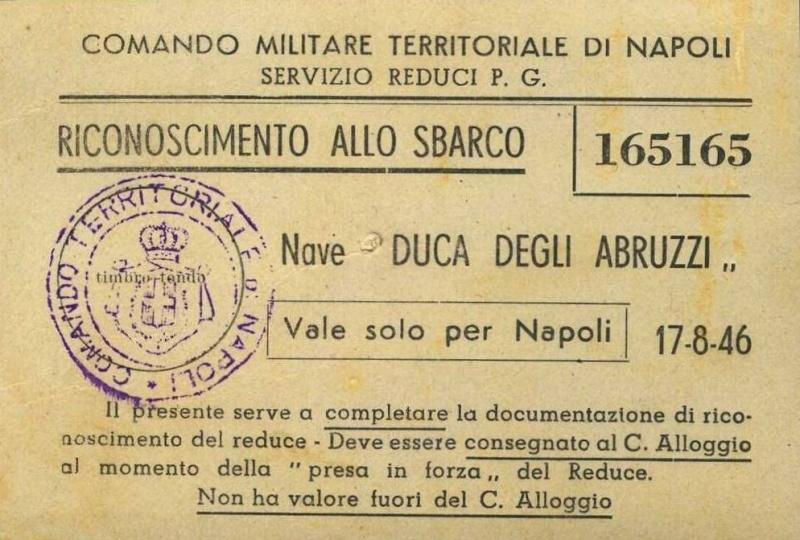 'Duca degli Abruzzi' - N.G.I. - 1907 2_nave17