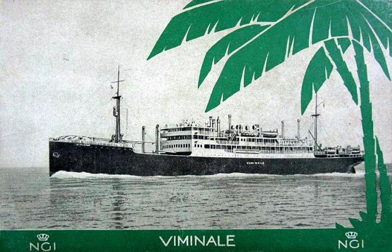 'Viminale' - N.G.I. - 1925 2_nave32