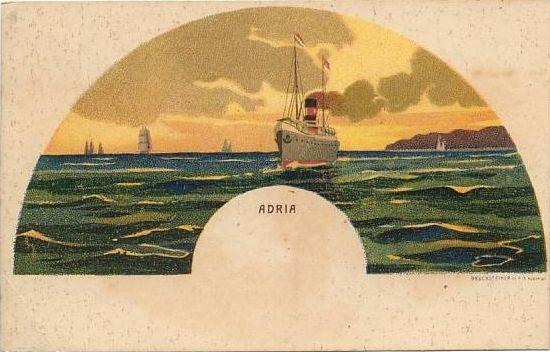 'Adria' - Adria S.A. - 1914 2_nave63