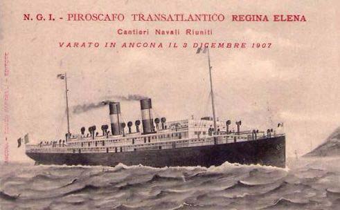 'Regina Elena' - N.G.I. - 1907 2_nave65
