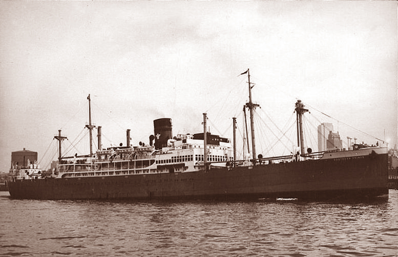 'Anna C.' - Costa - 1929 2_prin10