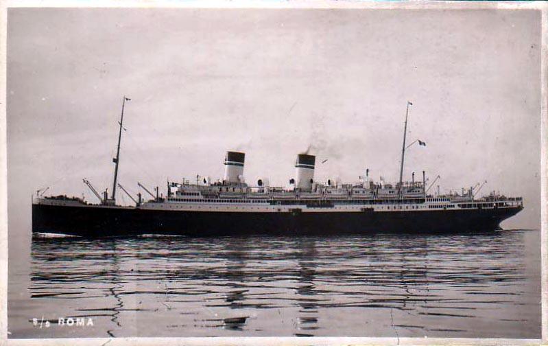 'Roma' - N.G.I. - 1926 32_ita10