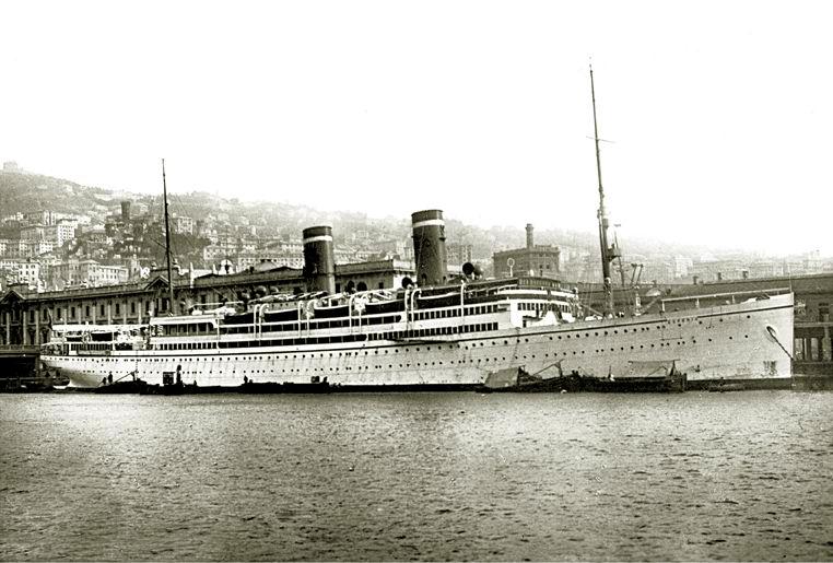 'Esperia' - Sitmar - 1921 33_esp10