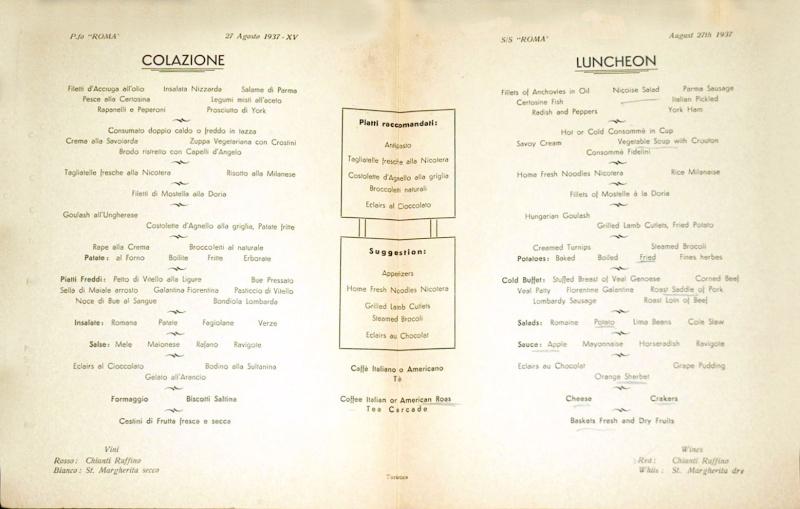 'Roma' - N.G.I. - 1926 34_nav10