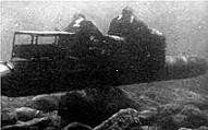 'Roma' - N.G.I. - 1926 39_mai10