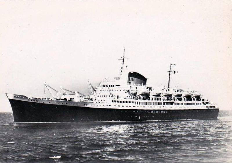 'Carla C. - anche Costa - 1952 3_1fla10