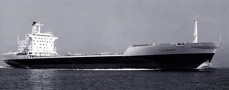 Lloydiana - Lloyd Triestino - 1973 3_21ll10