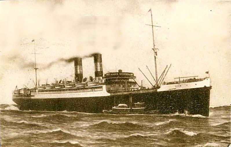 'Colombo' - N.G.I. - 1917 3_colo11