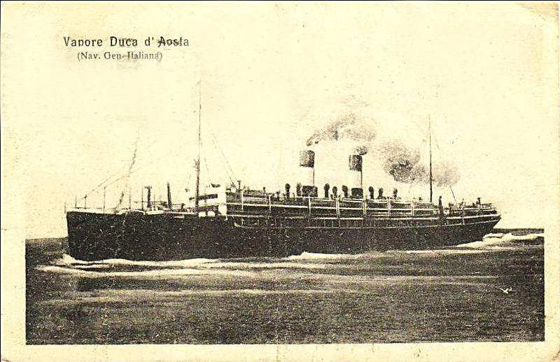 'Duca d'Aosta' - N.G.I. - 1908 3_nave21