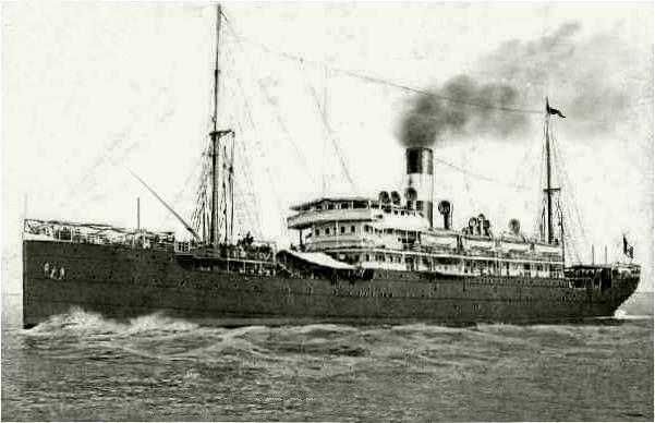 'Umbria' - N.G.I. - 1902 3_nave37