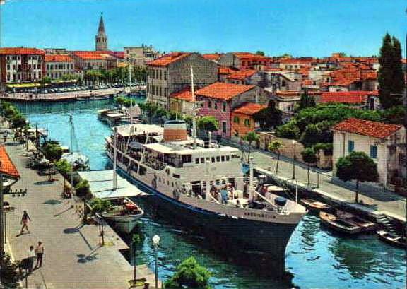 'Ambriabella' - Nav. Alto Adriatico - 1962 3_nave53