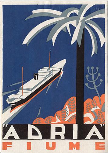 'Adria' - Adria S.A. - 1914 3_nave60